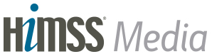 HIMSS Media - Healthcare advertising, lead